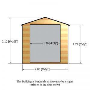 lumley-line-diagram