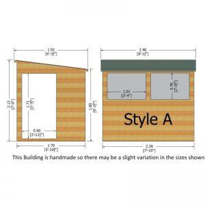 norfolk_8x6_-_style_a