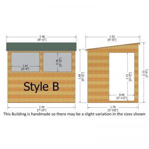 norfolk_8x6_-_style_b
