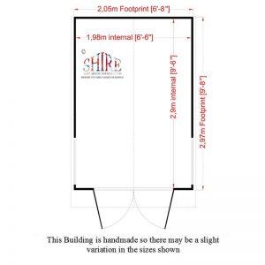 overlap-10x7-floor