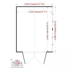 overlap-10x8-floor