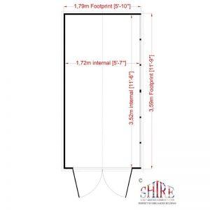 overlap-12x6-floor