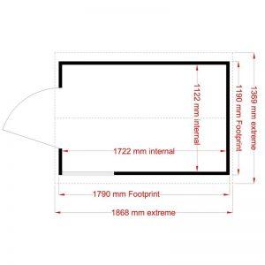 overlap-6x4-floor