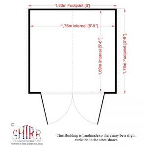 overlap-6x6-floor