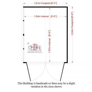 overlap-7x5-floor