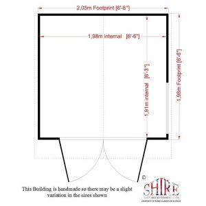 overlap-7x7-floor