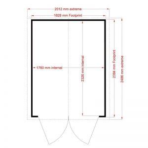 overlap-8x6-floor