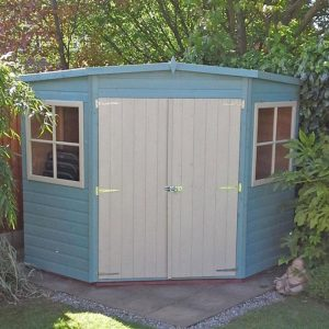 painted_corner_shed_a