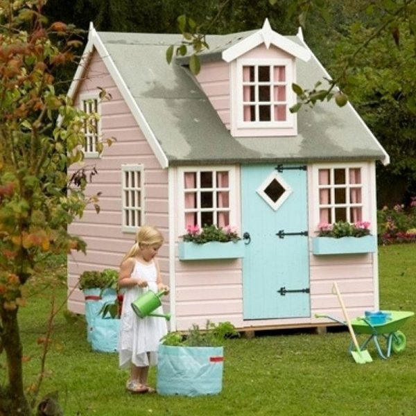 painted_cottage
