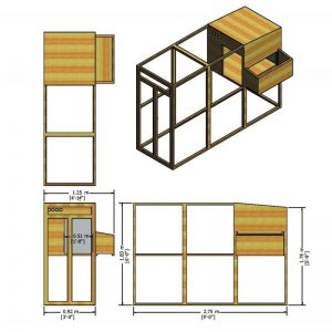 poultry_coop_1