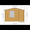ringwood-12x16-_1_1