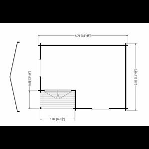 ringwood-floorplan-12x16-_1_1