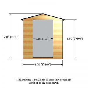 security-apex-line-diagram01