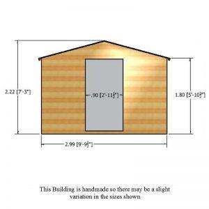 security-apex10x10-line-diagram01