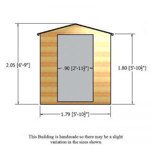 security-apex10x6-line-diagram01