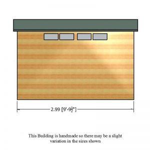 security-apex10x6-line-diagram02