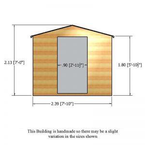 security-apex10x8-line-diagram01