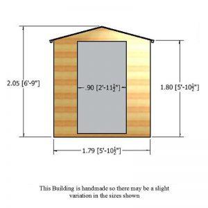 security-apex9x6-line-diagram01