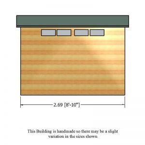 security-apex9x6-line-diagram02