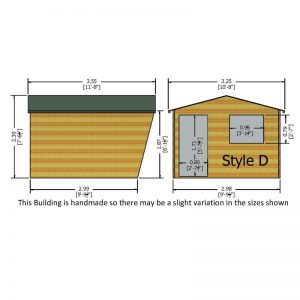security_cabin_10x10_-_style_d__1