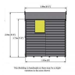 shetland-line-diagram02