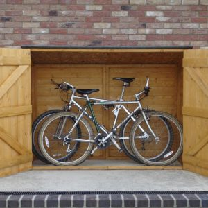 shire_bike_store_007_1