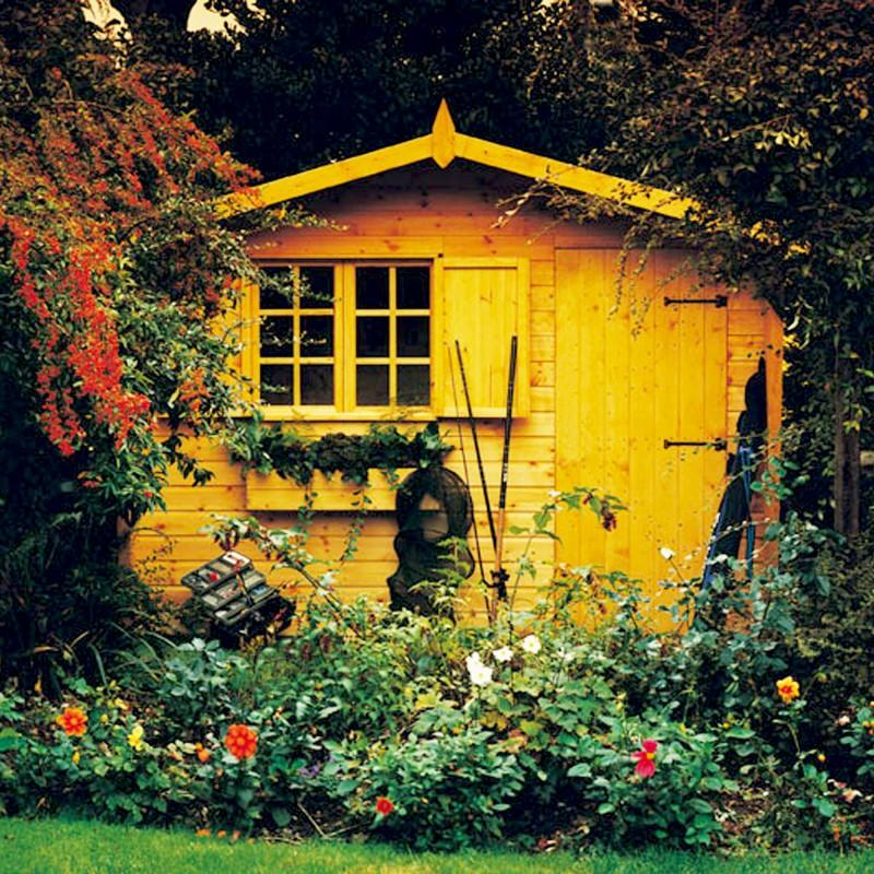shire_security_cabin