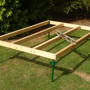 small_shed_base_with_adjustable_spikes_3