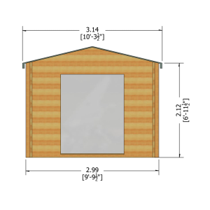 solway_master-10x10-02