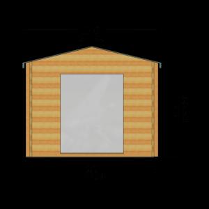 solway_master-10x12-02