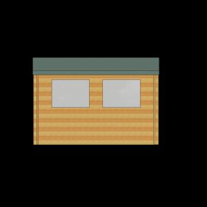 solway_master-10x12-03