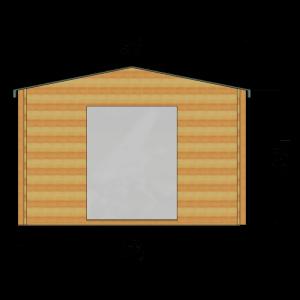 solway_master-12x10-02