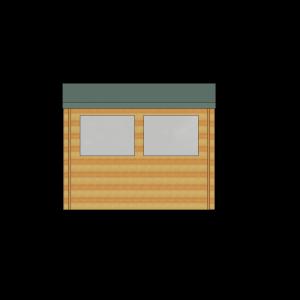 solway_master-12x10-03