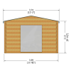 solway_master-12x14-02