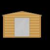 solway_master-12x16-02