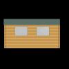 solway_master-12x16-03