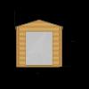 solway_master-8x10-02