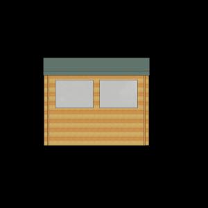 solway_master-8x10-03