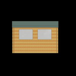 solway_master-8x12-02