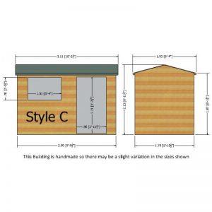 suffolk_-_10x6_style_c_