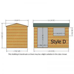 suffolk_-_10x6_style_d_