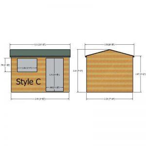 suffolk_-_10x8_style_c_