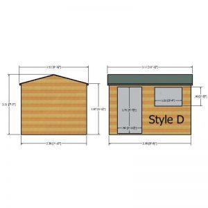 suffolk_-_10x8_style_d_