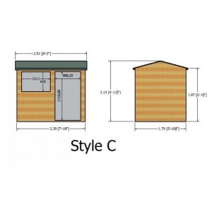 suffolk_-_8x6_style_c_