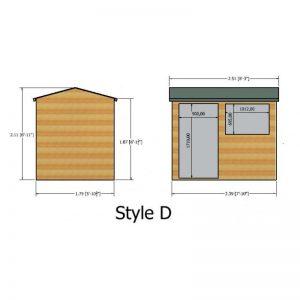 suffolk_-_8x6_style_d_