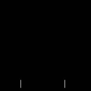 wykenham_master_10x12-01