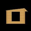 wykenham_master_10x12-02