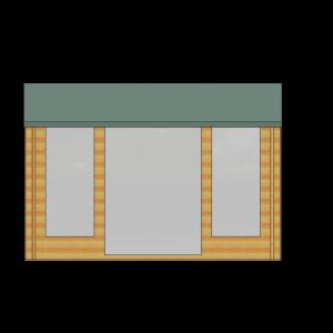 wykenham_master_10x12-03