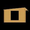 wykenham_master_12x12-02