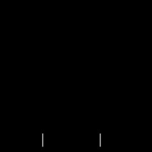 wykenham_master_8x12-01